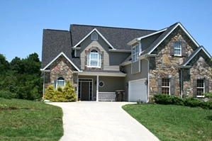 General Contractor-Anderson,Knox,Blount & Loudon County