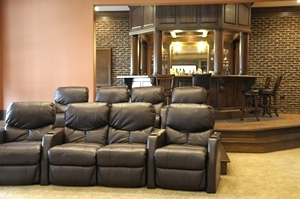 Home Remodeling Knoxvillle TN