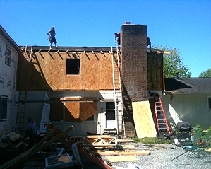 Home Remodeling Knoxville Tennessee