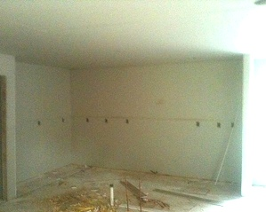 Home Remodeling Knoxville TN